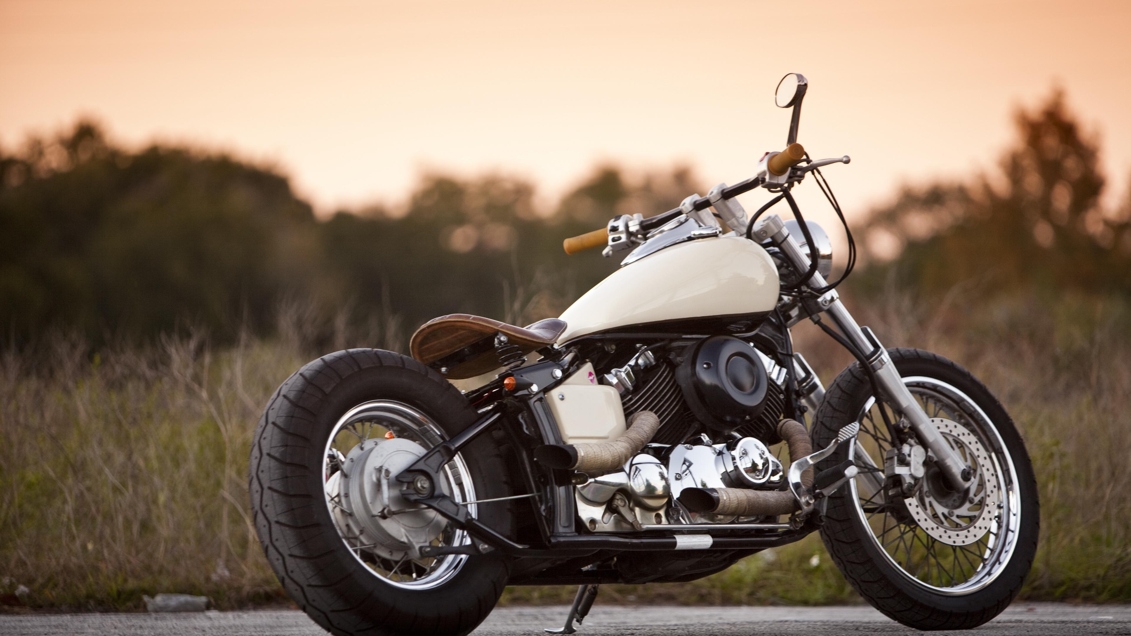yamaha 650 yamaha motorcycle bike 4k 1536018874 - yamaha 650, yamaha, motorcycle, bike 4k - yamaha 650, Yamaha, Motorcycle