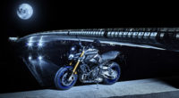 yamaha mt 10 4k 1536316188 200x110 - Yamaha MT 10 4k - yamaha wallpapers, bikes wallpapers