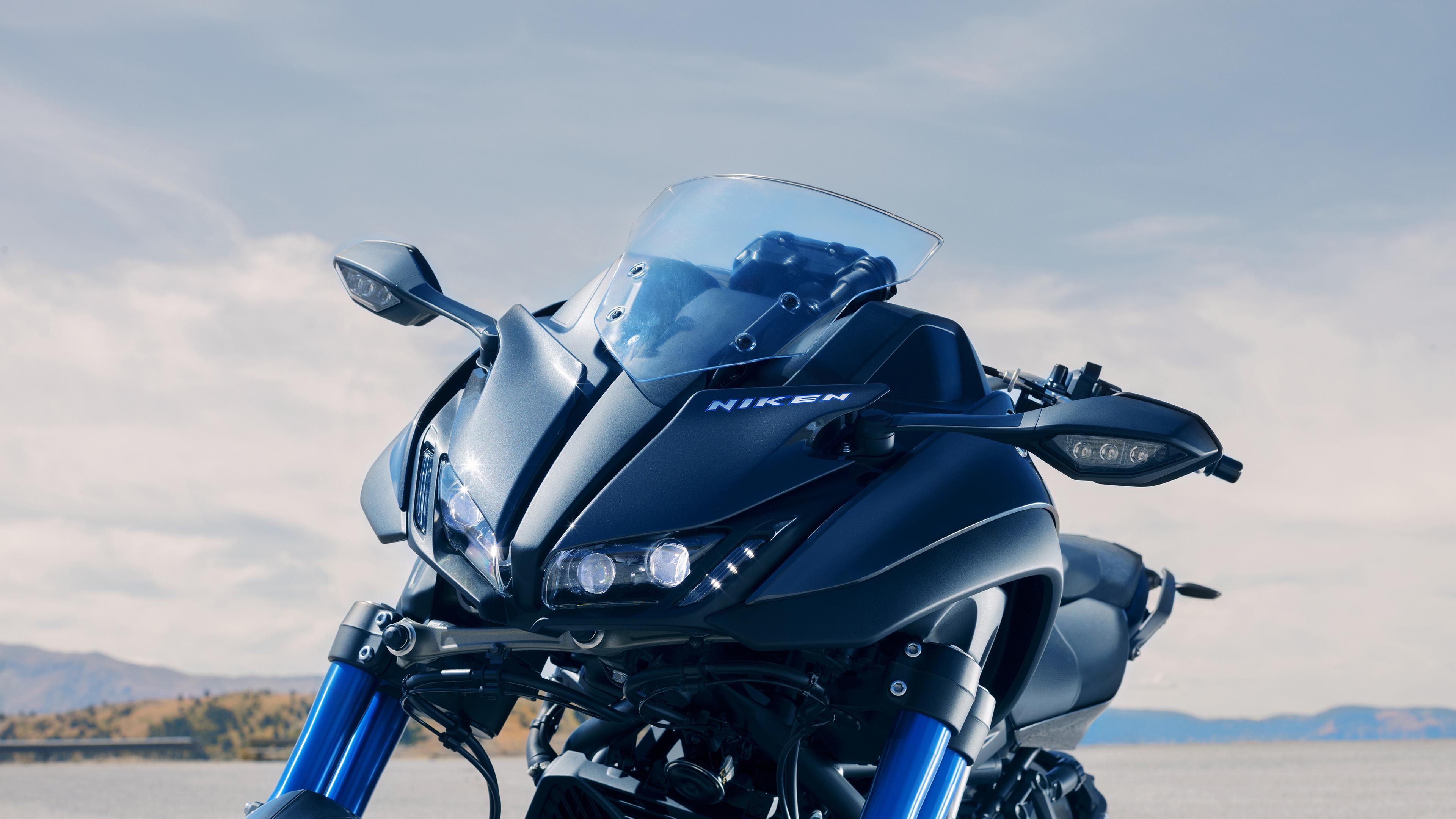 yamaha niken sport touring motorcycle 1536316516 - Yamaha Niken Sport Touring Motorcycle - yamaha wallpapers, yamaha niken wallpapers, hd-wallpapers, 4k-wallpapers, 2018 bikes wallpapers