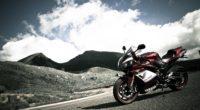 yamaha r1 motorcycle sportbike 4k 1536018796 200x110 - yamaha r1, motorcycle, sportbike 4k - yamaha r1, Sportbike, Motorcycle