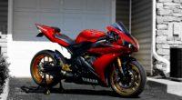 yamaha r1 red sportbike 4k 1536018943 200x110 - yamaha, r1, red, sportbike 4k - Yamaha, red, r1