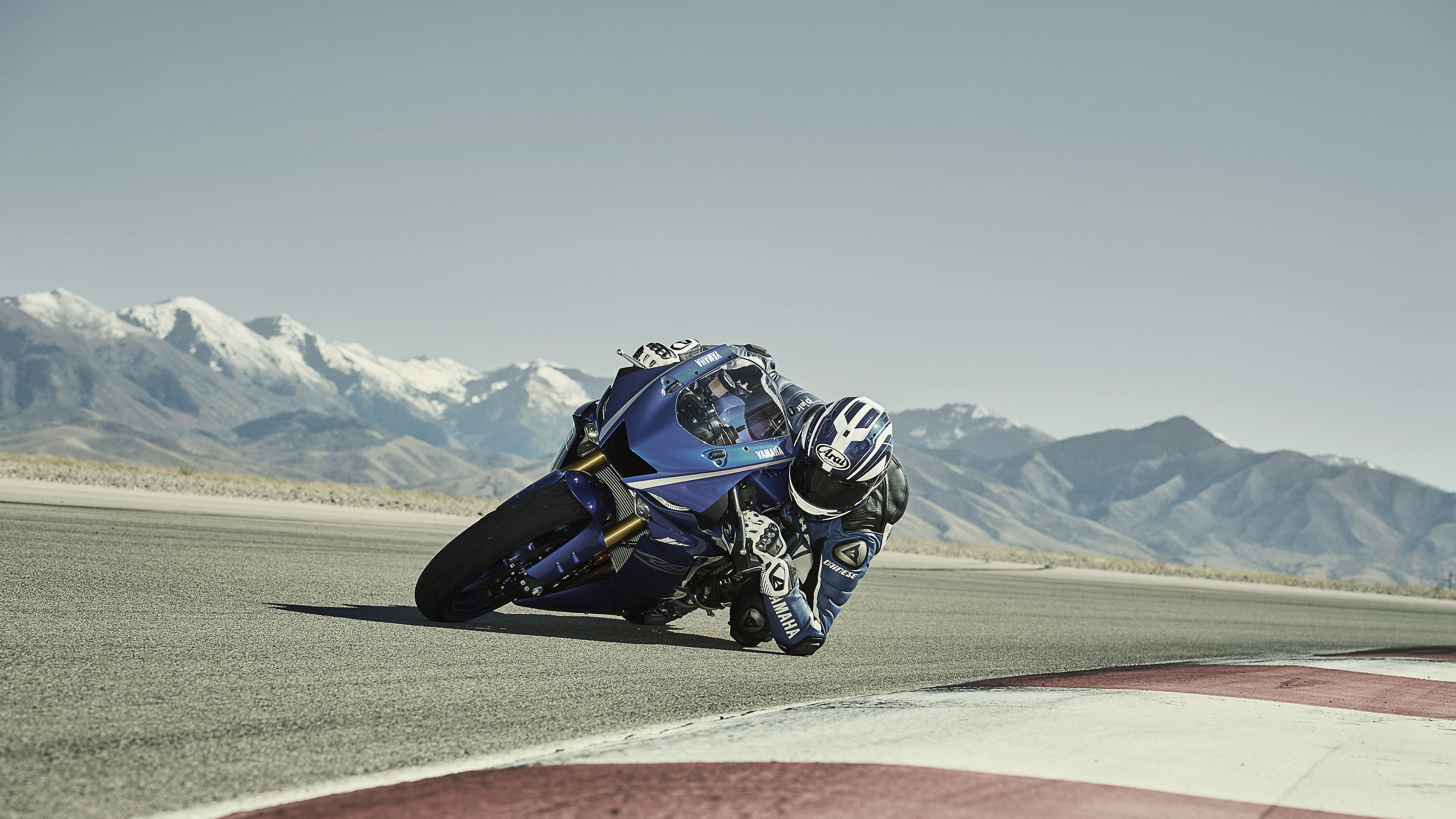 yamaha r6 4k 2017 1536316294 - Yamaha R6 4k 2017 - yamaha wallpapers, yamaha r6 wallpapers 4k, hd-wallpapers, bikes wallpapers, 4k-wallpapers