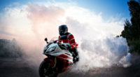 yamaha r6 smoke 4k 1536316202 200x110 - Yamaha R6 Smoke 4k - yamaha wallpapers, yamaha r6 wallpapers, smoke wallpapers, bikes wallpapers