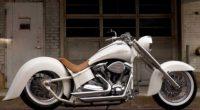 yamaha star motorcycle 1536316097 200x110 - Yamaha Star Motorcycle - yamaha wallpapers, bikes wallpapers
