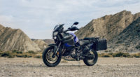 yamaha xt 1200ze super tenere raid edition 2018 1536316587 200x110 - Yamaha XT 1200ZE Super Tenere Raid Edition 2018 - yamaha xt 1200ze wallpapers, yamaha wallpapers, hd-wallpapers, bikes wallpapers, 4k-wallpapers, 2018 bikes wallpapers