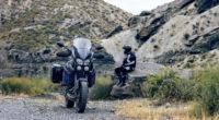 yamaha xt 1200ze super tenere raid edition 1536316589 200x110 - Yamaha XT 1200ZE Super Tenere Raid Edition - yamaha xt 1200ze wallpapers, yamaha wallpapers, hd-wallpapers, bikes wallpapers, 4k-wallpapers, 2018 bikes wallpapers