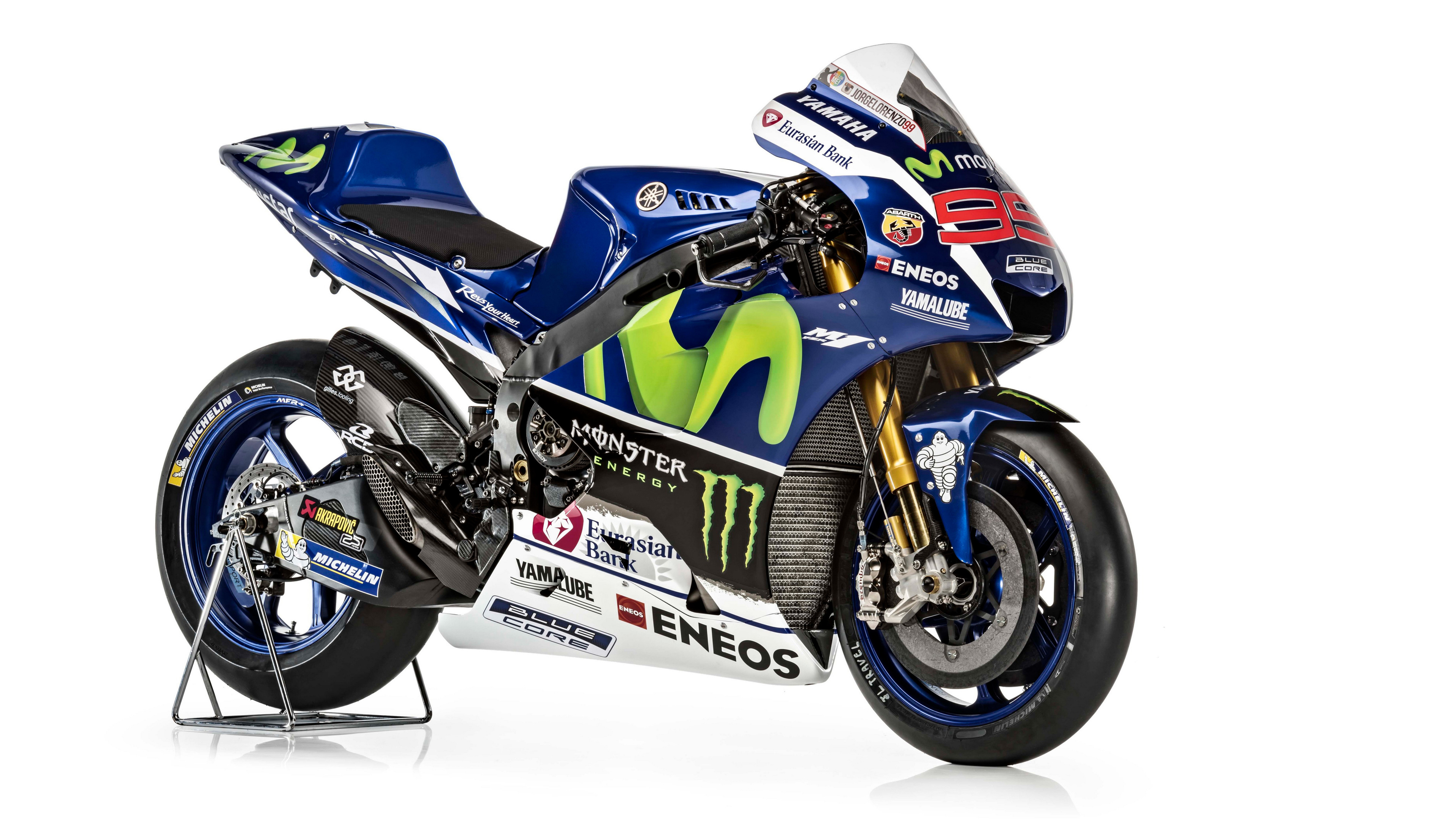 yamaha yzr m1 1536316480 - Yamaha YZR M1 - yamaha yzr m1 wallpapers, yamaha wallpapers, moto gp wallpapers, hd-wallpapers, bikes wallpapers, 4k-wallpapers