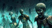 zombies skeletons magic army skull 4k 1536098209 200x110 - zombies, skeletons, magic, army, skull 4k - Zombies, skeletons, Magic
