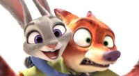 zootopia 1080p 1536362282 200x110 - Zootopia 1080p - zootopia wallpapers, movies wallpapers, cartoons wallpapers, animated movies wallpapers, 2016 movies wallpapers