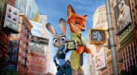 zootopia judy hopps and nick 1536401102 200x110 - Zootopia Judy Hopps And Nick - zootopia wallpapers, movies wallpapers, hd-wallpapers, cartoons wallpapers, animated movies wallpapers, 2016 movies wallpapers