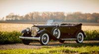 1932 packard twin six 4k 1539108025 200x110 - 1932 Packard Twin Six 4k - vintage cars wallpapers, hd-wallpapers, cars wallpapers, 4k-wallpapers