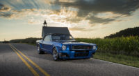1965 ringbrothers ford mustang convertible ballistic 4k 1539109166 200x110 - 1965 Ringbrothers Ford Mustang Convertible Ballistic 4k - mustang wallpapers, hd-wallpapers, ford mustang wallpapers, cars wallpapers, 4k-wallpapers