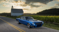 1965 ringbrothers ford mustang convertible ballistic 1539109163 200x110 - 1965 Ringbrothers Ford Mustang Convertible Ballistic - mustang wallpapers, hd-wallpapers, ford mustang wallpapers, cars wallpapers, 4k-wallpapers