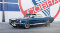 1966 shelby gt350 continuation series convertible 1539111582 200x110 - 1966 Shelby GT350 Continuation Series Convertible - vintage cars wallpapers, shelby wallpapers, hd-wallpapers, cars wallpapers, 4k-wallpapers