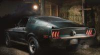 1968 mustang gt fastback 8k rear 1539792888 200x110 - 1968 Mustang GT Fastback 8k Rear - mustang wallpapers, hd-wallpapers, ford wallpapers, ford mustang wallpapers, 8k wallpapers, 5k wallpapers, 4k-wallpapers, 2018 cars wallpapers