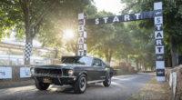 1968 mustang gt fastback 1539792767 200x110 - 1968 Mustang GT Fastback - mustang wallpapers, hd-wallpapers, ford wallpapers, ford mustang wallpapers, 5k wallpapers, 4k-wallpapers, 2018 cars wallpapers