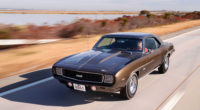 1969 chevrolet camaro l72 rs copo 1539111588 200x110 - 1969 Chevrolet Camaro L72 RS COPO - hd-wallpapers, chevrolet wallpapers, chevrolet camaro wallpapers, cars wallpapers, 4k-wallpapers