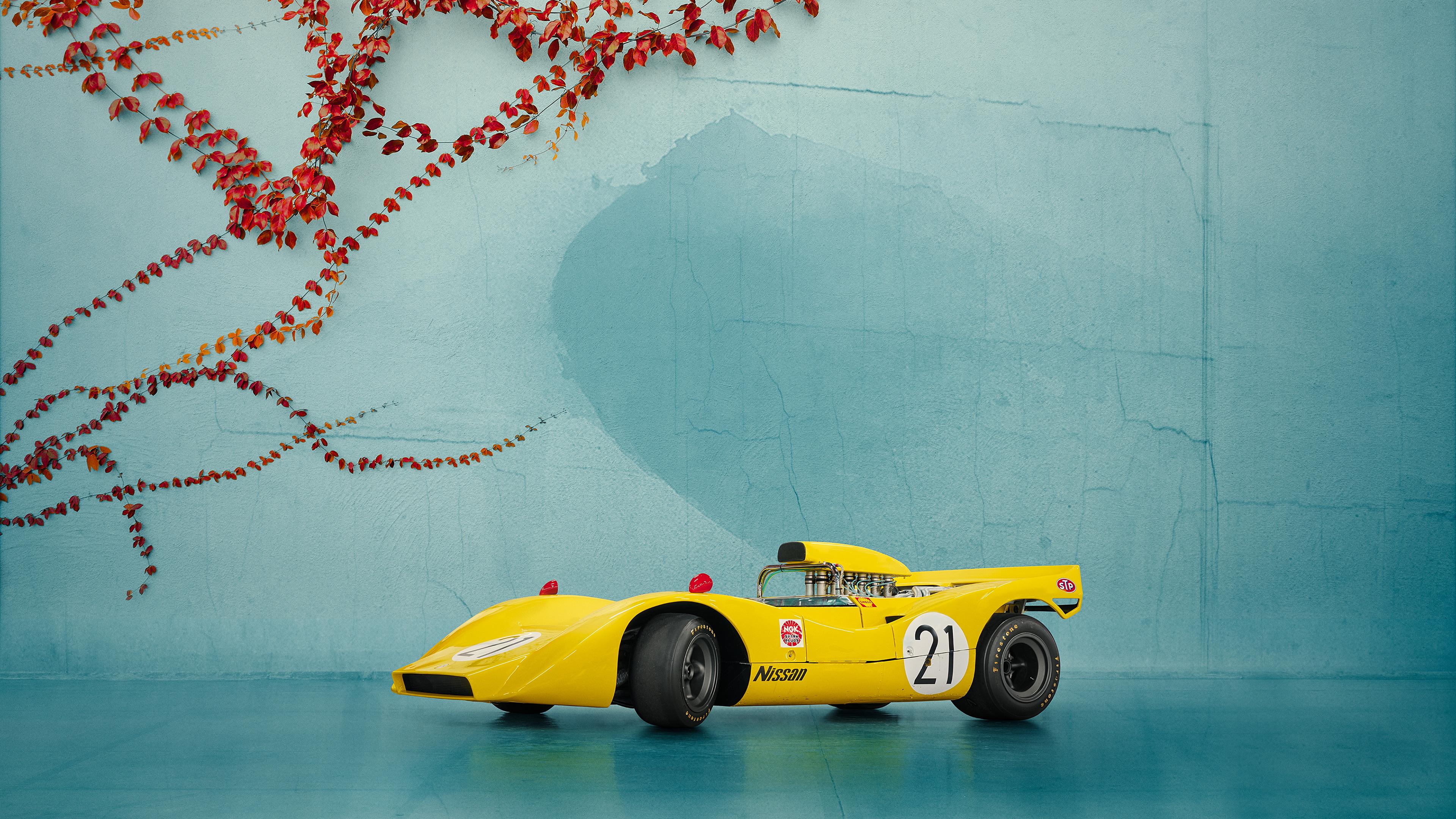 1969 nissan r382 4k 1539112156 - 1969 NISSAN R382 4k - racing cars wallpapers, nissan wallpapers, nissan r382 wallpapers, hd-wallpapers, cars wallpapers, behance wallpapers, 4k-wallpapers