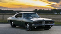 1969 ringbrothers dodge charger defector front view 1539109168 200x110 - 1969 Ringbrothers Dodge Charger Defector Front View - hd-wallpapers, dodge charger wallpapers, cars wallpapers, 4k-wallpapers