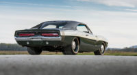 1969 ringbrothers dodge charger defector rear 1539109177 200x110 - 1969 Ringbrothers Dodge Charger Defector Rear - hd-wallpapers, dodge charger wallpapers, cars wallpapers, 4k-wallpapers