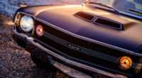 1970 amc amx 4k 1539105956 200x110 - 1970 AMC AMX 4K - vintage wallpapers, hd-wallpapers, cars wallpapers, 4k-wallpapers