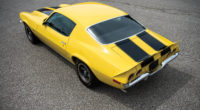 1970 chevrolet camaro z28 rear 1539111832 200x110 - 1970 Chevrolet Camaro Z28 Rear - hd-wallpapers, chevrolet wallpapers, chevrolet camaro wallpapers, cars wallpapers, 4k-wallpapers
