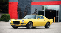 1970 chevrolet camaro z28 1539111834 200x110 - 1970 Chevrolet Camaro Z28 - hd-wallpapers, chevrolet wallpapers, chevrolet camaro wallpapers, cars wallpapers, 4k-wallpapers