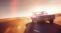 1970 plymouth gtx 4k 1539113793 200x110 - 1970 PLYMOUTH GTX 4k - hd-wallpapers, cars wallpapers, behance wallpapers, artist wallpapers, 4k-wallpapers