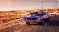 1970 plymouth gtx 1539113850 200x110 - 1970 PLYMOUTH GTX - hd-wallpapers, cars wallpapers, behance wallpapers, artist wallpapers, 4k-wallpapers