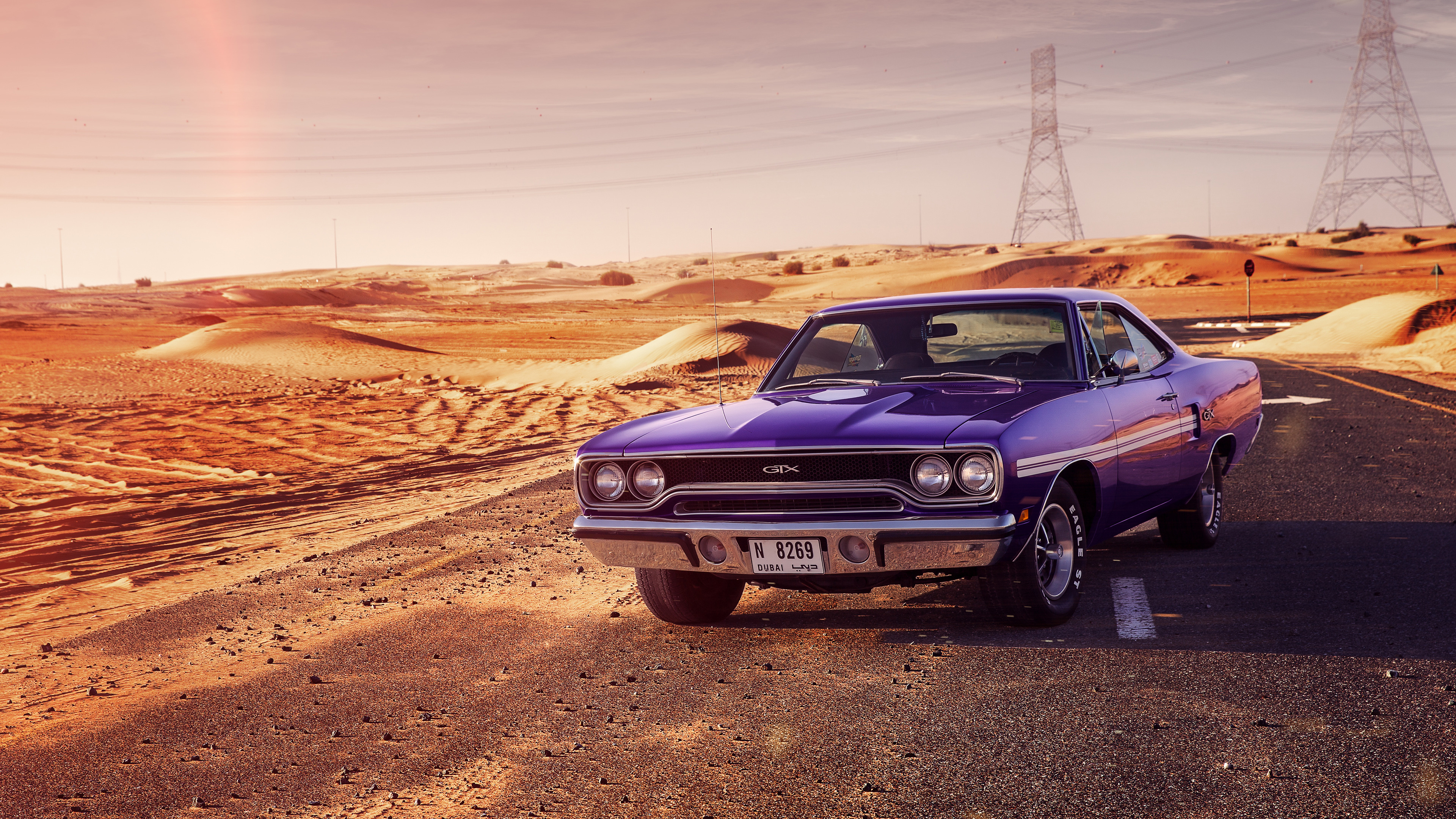 1970 plymouth gtx 1539113850 - 1970 PLYMOUTH GTX - hd-wallpapers, cars wallpapers, behance wallpapers, artist wallpapers, 4k-wallpapers
