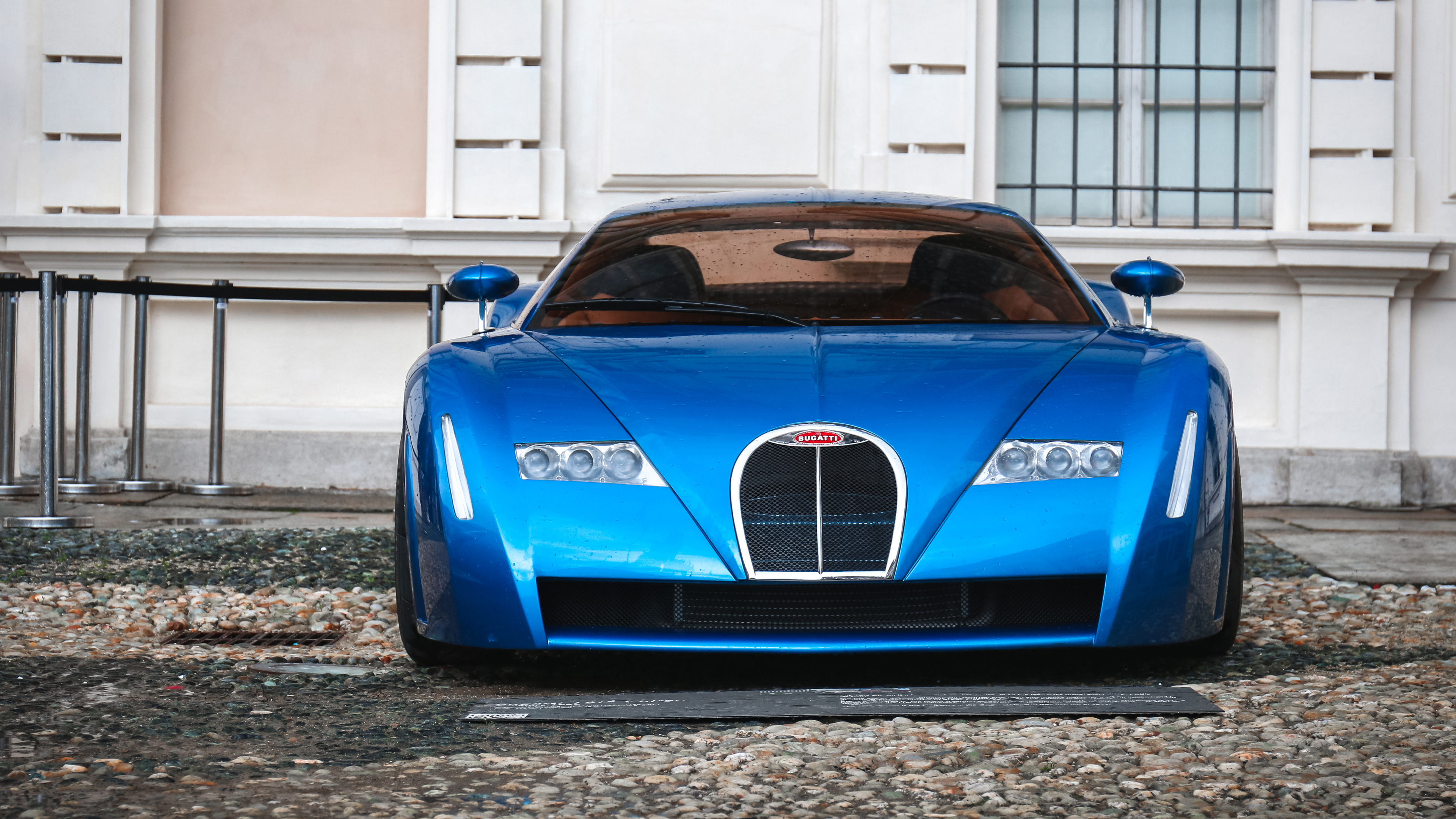 1999 bugatti chiron concept car 1539111752 - 1999 Bugatti Chiron Concept Car - hd-wallpapers, concept cars wallpapers, cars wallpapers, bugatti chiron wallpapers, 5k wallpapers, 4k-wallpapers