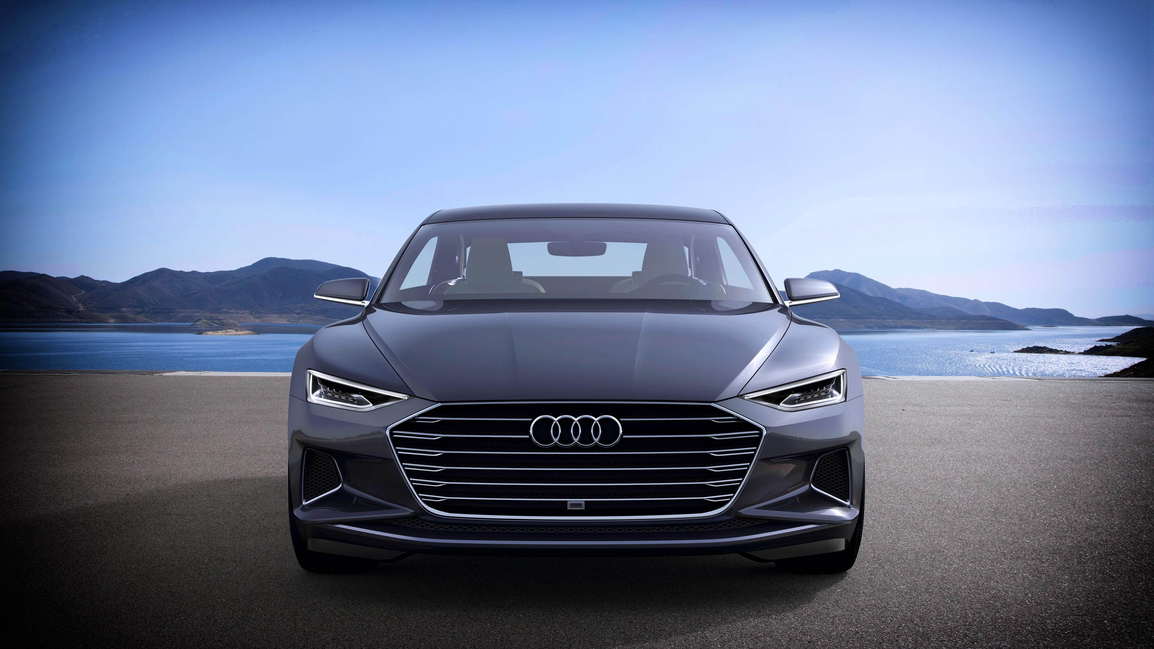 2016 audi a9 prologue 1539104810 - 2016 Audi A9 Prologue - concept cars wallpapers, audi wallpapers, audi a9 wallpapers, 2016 cars wallpapers