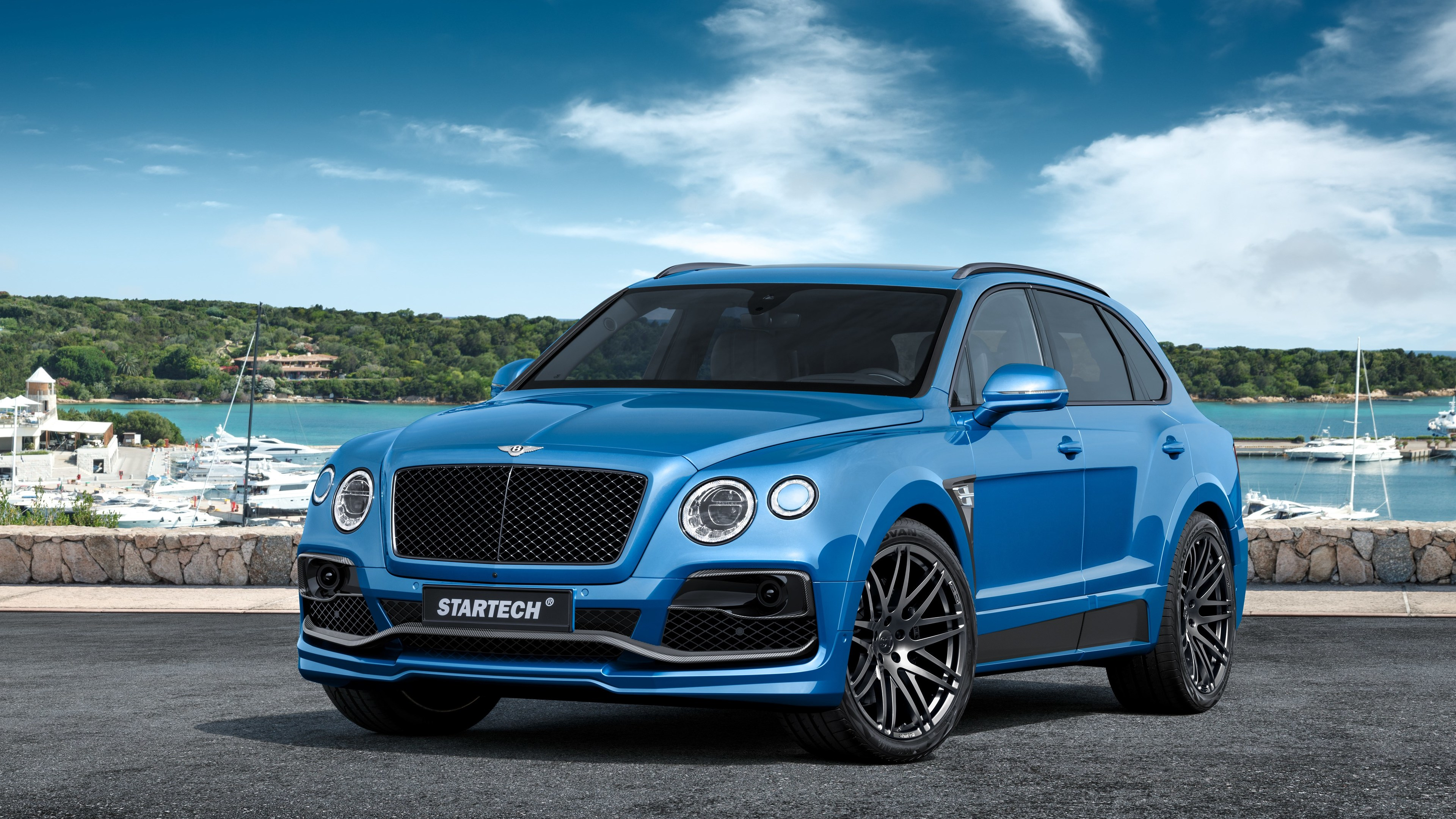 2016 bentley bentayga 1539104729 - 2016 Bentley Bentayga - bentley wallpapers, bentley bentayga wallpapers, 2016 cars wallpapers