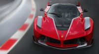 2016 ferrari fxx k 1539104713 200x110 - 2016 Ferrari FXX K - track wallpapers, ferrari wallpapers, ferrari fxx k wallpapers, cars wallpapers, 2016 cars wallpapers
