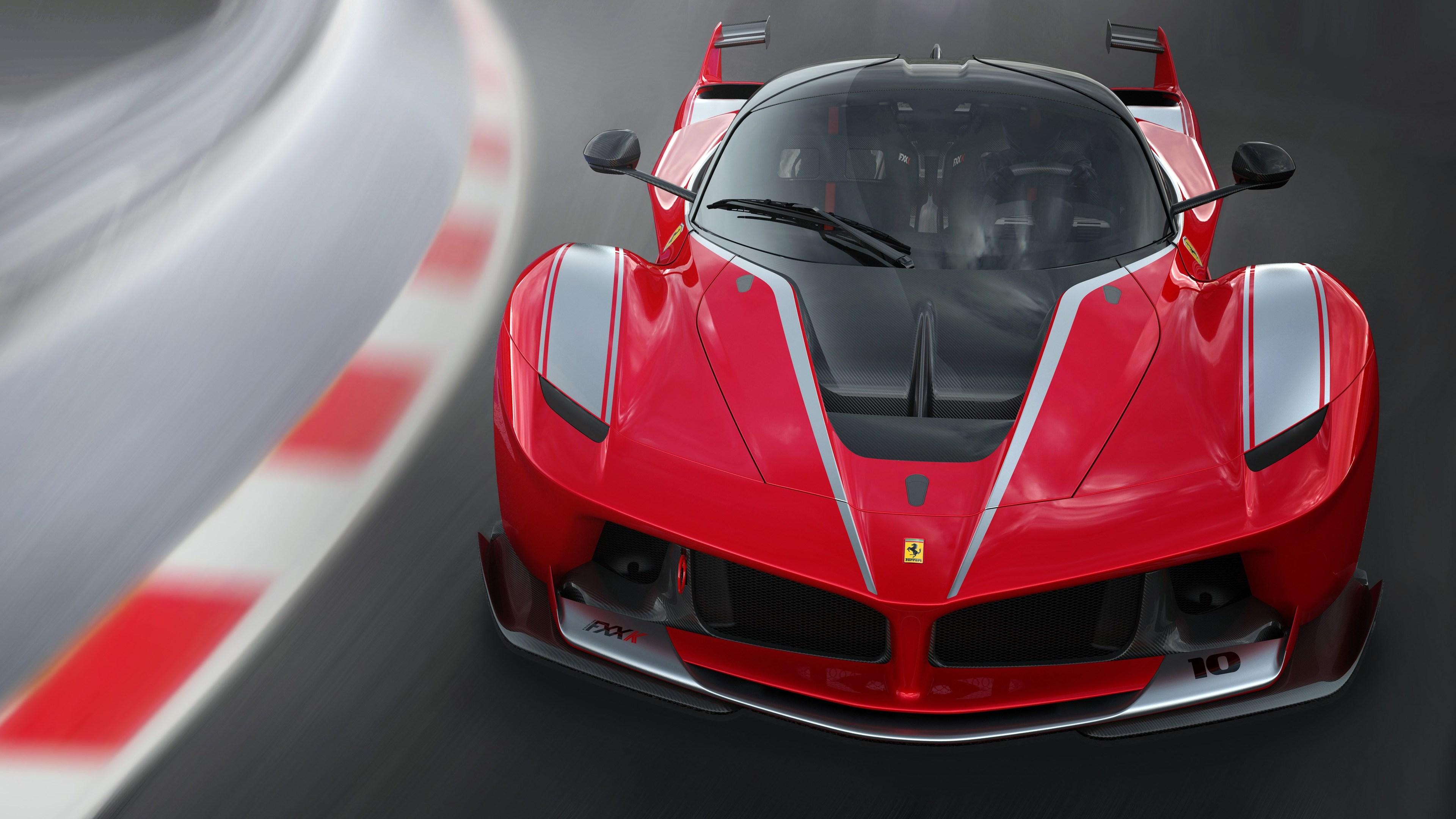 2016 ferrari fxx k 1539104713 - 2016 Ferrari FXX K - track wallpapers, ferrari wallpapers, ferrari fxx k wallpapers, cars wallpapers, 2016 cars wallpapers