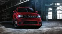 2016 jeep grand cherokee srt 1539104834 200x110 - 2016 Jeep Grand Cherokee SRT - jeep wallpapers, jeep grand cherokee wallpapers, hd-wallpapers, cars wallpapers, 4k-wallpapers, 2016 cars wallpapers