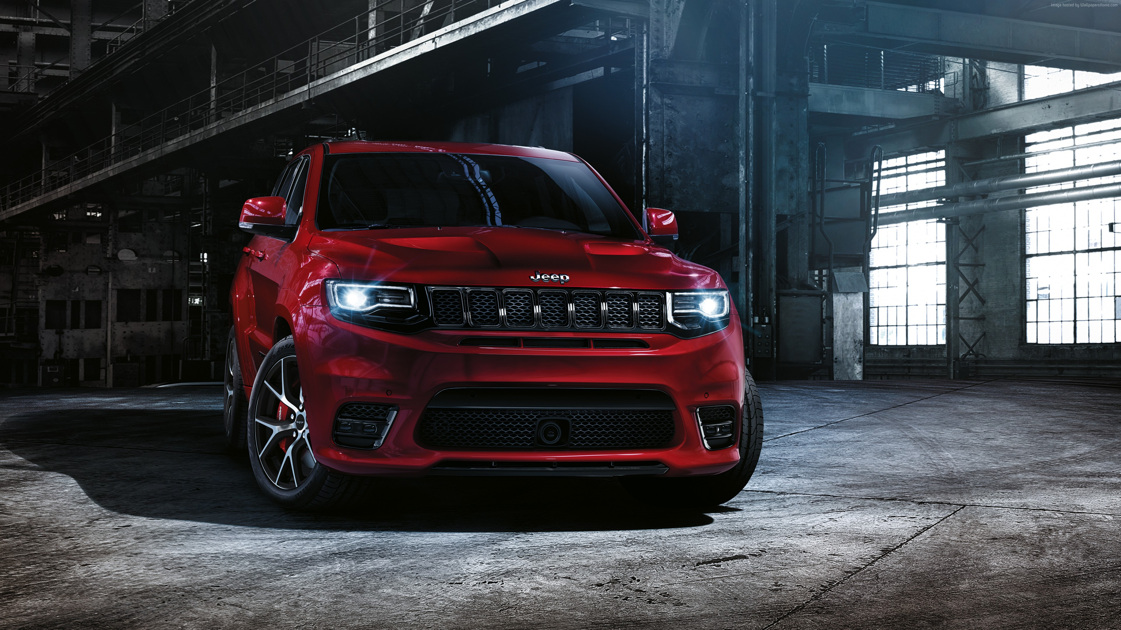 2016 jeep grand cherokee srt 1539104834 - 2016 Jeep Grand Cherokee SRT - jeep wallpapers, jeep grand cherokee wallpapers, hd-wallpapers, cars wallpapers, 4k-wallpapers, 2016 cars wallpapers