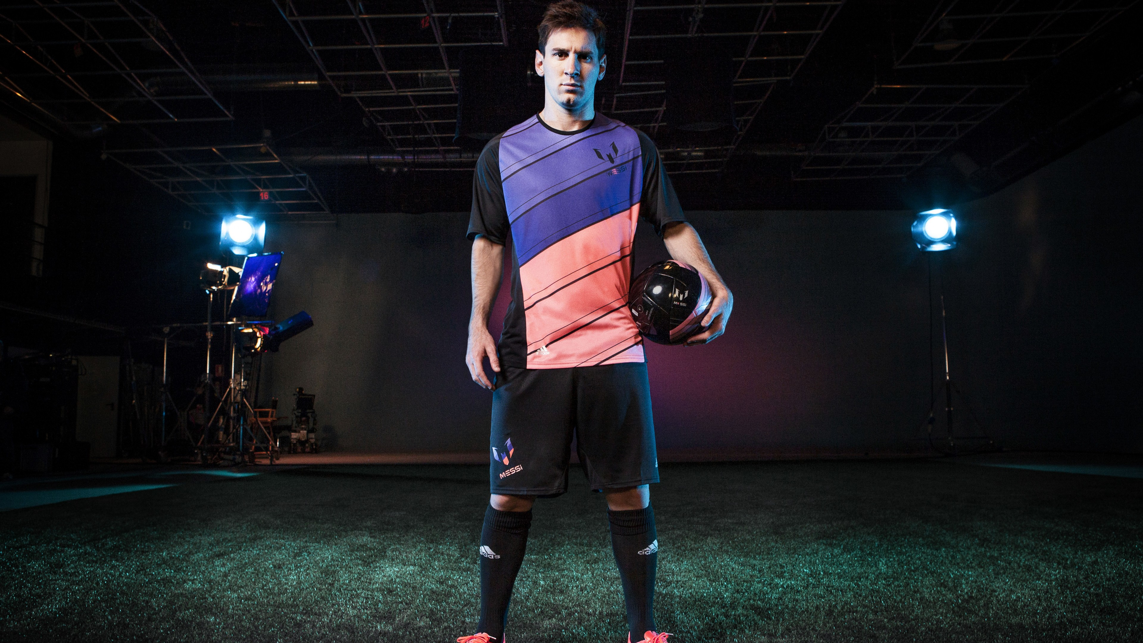 2016 lionel messi 1538786721 - 2016 Lionel Messi - sports wallpapers, Lionel Messi wallpapers, leo messi wallpapers, football wallpapers, fcb wallpapers, fc barcelona wallpapers