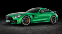 2016 mercedes amg gt 1539104608 200x110 - 2016 Mercedes AMG GT - mercedes benz wallpapers, cars wallpapers