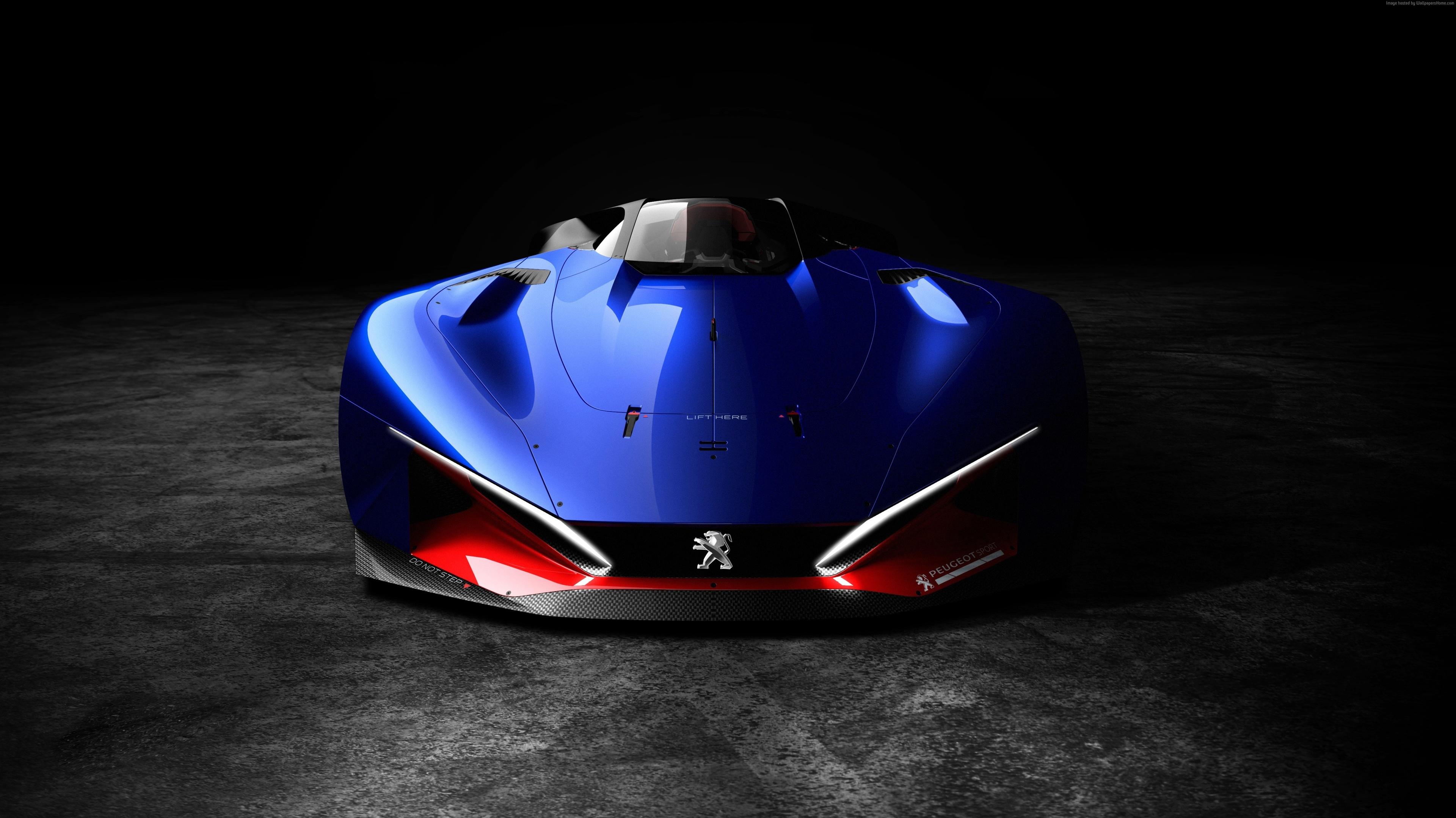 2016 peugeot l500 r concept car 1539104763 - 2016 Peugeot L500 R Concept Car - peugeot wallpapers, concept cars wallpapers, cars wallpapers, 2016 cars wallpapers