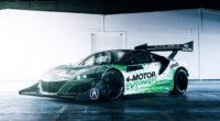 2017 acura nsx ev concept 1539104787 200x110 - 2017 Acura Nsx Ev Concept - concept cars wallpapers, cars wallpapers, acura nsx wallpapers, 2017 cars wallpapers
