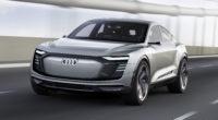 2017 audi e tron sportback concept 4k 1539105243 200x110 - 2017 Audi E Tron Sportback Concept 4k - hd-wallpapers, concept cars wallpapers, audi wallpapers, audi e tron wallpapers, 4k-wallpapers, 2017 cars wallpapers
