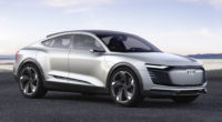 2017 audi e tron 1539105241 200x110 - 2017 Audi E Tron - hd-wallpapers, concept cars wallpapers, audi wallpapers, audi e tron wallpapers, 4k-wallpapers, 2017 cars wallpapers