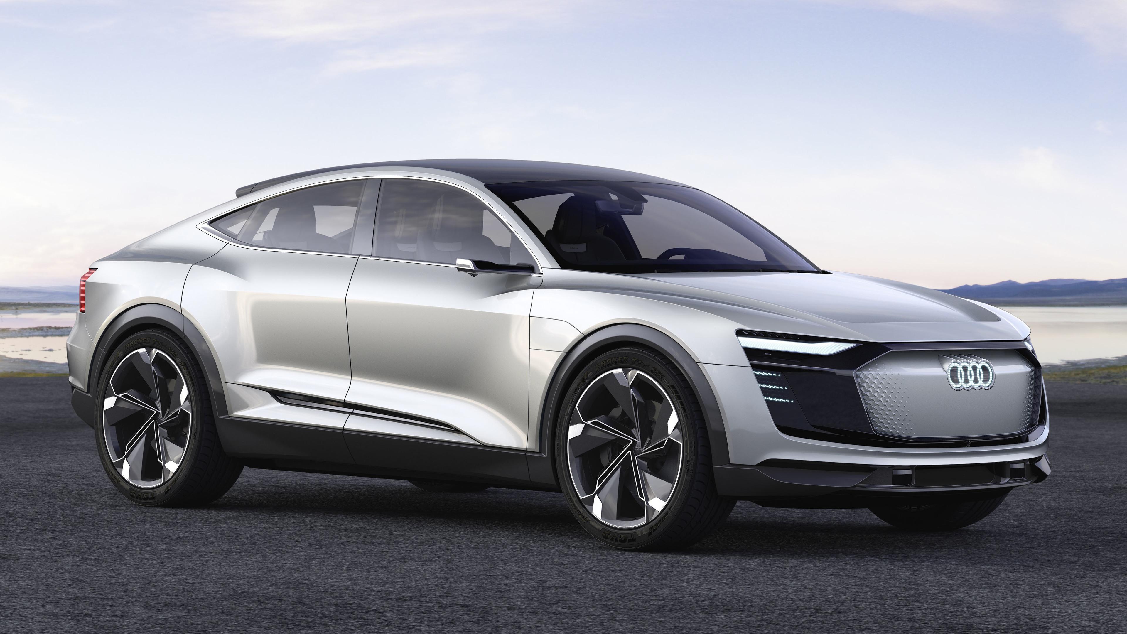 2017 audi e tron 1539105241 - 2017 Audi E Tron - hd-wallpapers, concept cars wallpapers, audi wallpapers, audi e tron wallpapers, 4k-wallpapers, 2017 cars wallpapers