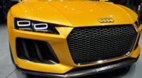 2017 audi matrix led 1539104510 200x110 - 2017 Audi Matrix LED - yellow wallpapers, lights wallpapers, cars wallpapers, audi wallpapers