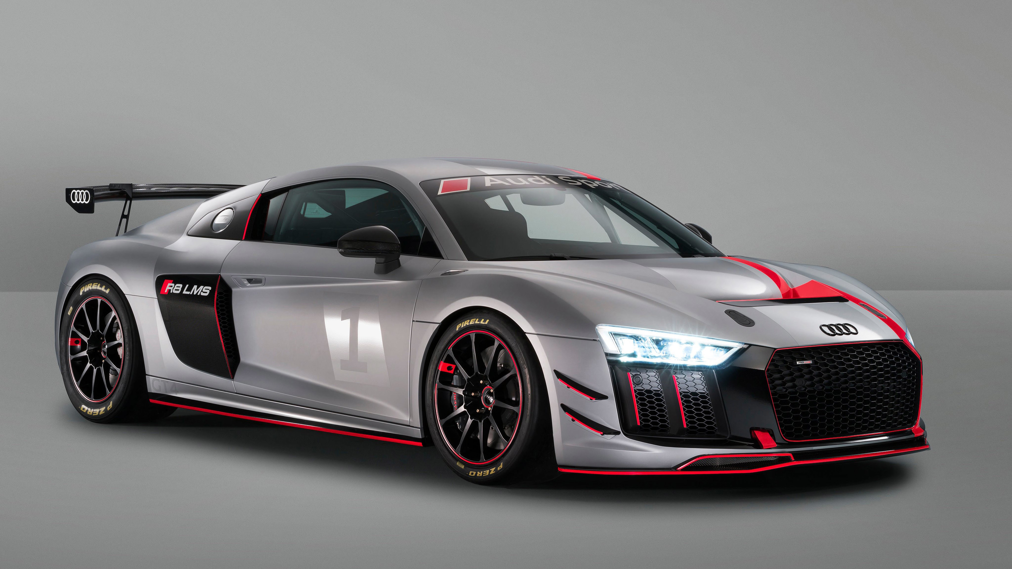 2017 audi r8 coupe audi sport edition 1539105158 - 2017 Audi R8 Coupe Audi Sport Edition - hd-wallpapers, cars wallpapers, audi wallpapers, audi r8 wallpapers, 4k-wallpapers, 2017 cars wallpapers