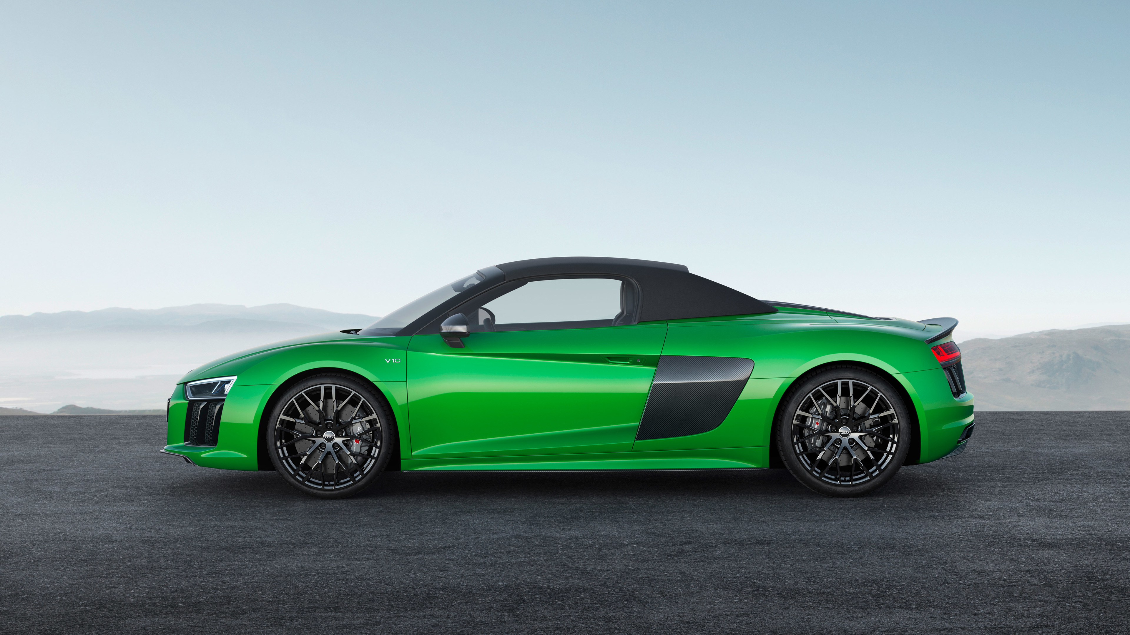2017 audi r8 spyder v10 plus 4k 1539105483 - 2017 Audi R8 Spyder V10 Plus 4k - hd-wallpapers, cars wallpapers, audi wallpapers, audi r8 wallpapers, audi r8 spyder v10 plus wallpapers, 4k-wallpapers, 2017 cars wallpapers