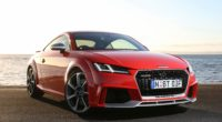 2017 audi tt 1539105502 200x110 - 2017 Audi Tt - hd-wallpapers, cars wallpapers, audi wallpapers, audi tt wallpapers, 4k-wallpapers, 2017 cars wallpapers