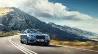 2017 bentley flying spur w12 s 1539104761 200x110 - 2017 Bentley Flying Spur W12 S - cars wallpapers, bentley wallpapers, 5k wallpapers, 2017 cars wallpapers