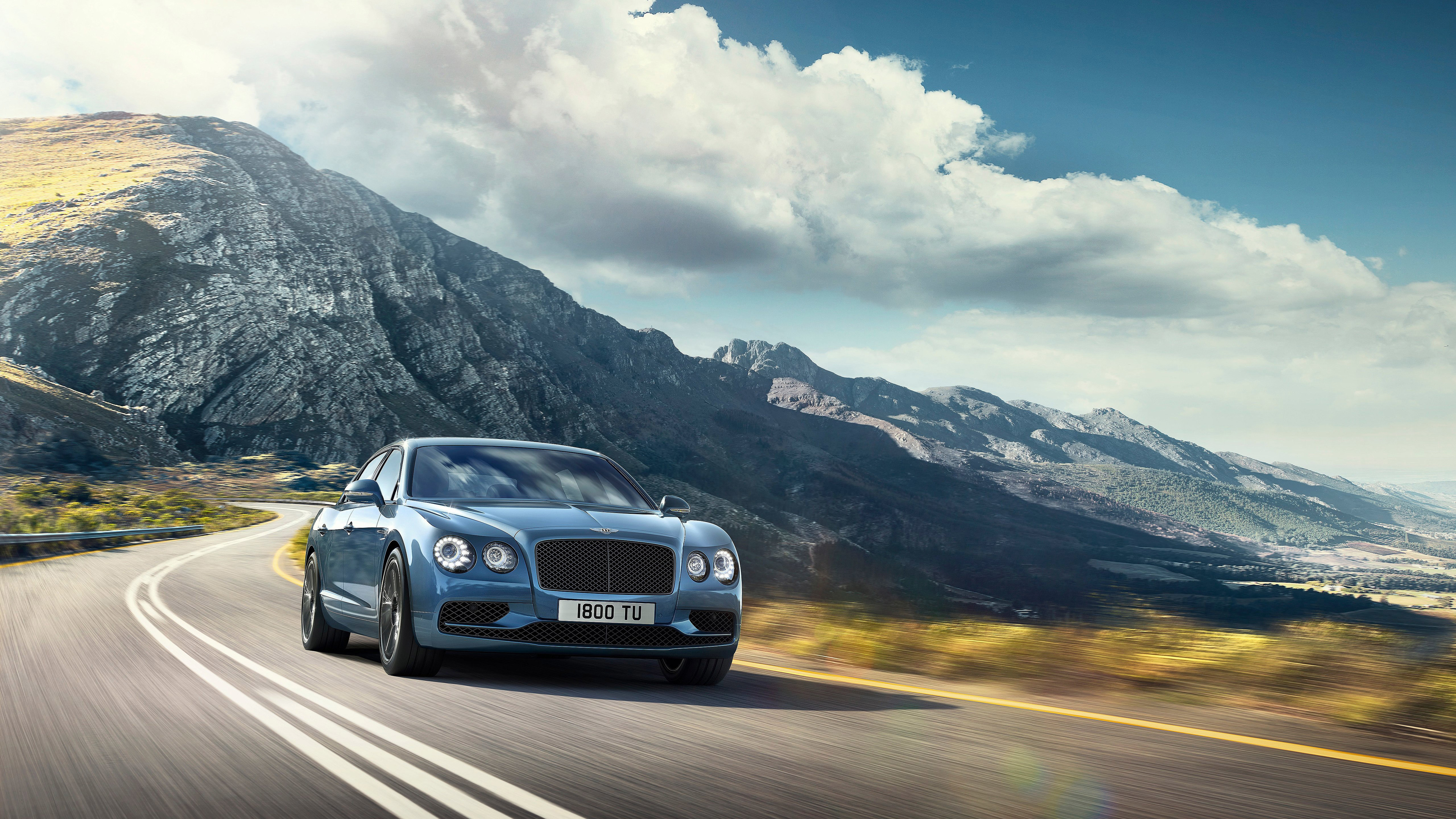 2017 bentley flying spur w12 s 1539104761 - 2017 Bentley Flying Spur W12 S - cars wallpapers, bentley wallpapers, 5k wallpapers, 2017 cars wallpapers